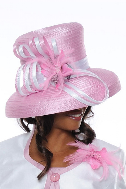 276b820602 Church Hats   N95033H. Featured Image Style N95033H
