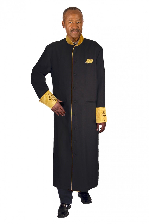 Choir Robes | Choir Robes, church robes, clergy robes , Choir Gown ...